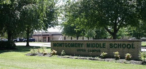 Upper Middle School